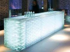#GlassBricks
