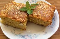 Meatloaf, Salmon Burgers, Banana Bread, French Toast, Recipies, Cooking Recipes, Breakfast, Ethnic Recipes, Easy