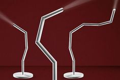 Best LED lamps for your living room - Promoting Eco Friendly ...