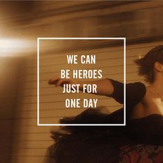 the perks of being a wallflower | Tumblr