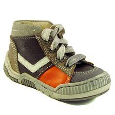 LITTLE MARY OCCIDENT - Disponible au magasin spécialiste de la chaussure enfant - La Bande à Lazare cc Grand'Place - Grenoble