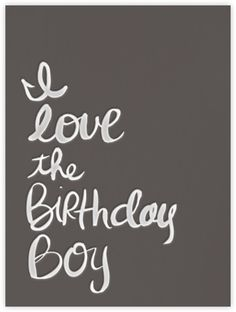 Best Birthday Quotes : QUOTATION – Image : As the quote says – Description Happy birthday my love images quotes poems letters for him her.Happy birthday to my love wishes photos for husband wife girlfriend boyfriend.B-day love messages pictures. Birthday Message For Boyfriend, Birthday Wish For Husband, Birthday Wishes For Him, Best Birthday Quotes, Happy Birthday My Love, Happy Birthday Images, Birthday Messages, Birthday Greetings, Birthday Memes