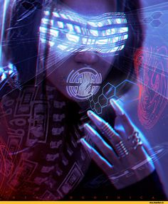 Terror Night,cybergoth, industrial,разное,Music&Atmosphere,Atmosphere&Music, музыка, music, M&A,фэндомы,cyberpunk,cybergoth,гиф анимация,гифки - ПРИКОЛЬНЫЕ gif анимашки,The Enigna TNG,The Tyrants of Omnicide,The Fatal Star,The Glass Alice,Titans In Desolation,плейлист