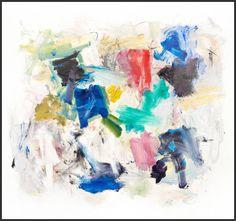 Scott Pattinson: Oil on Canvas Creation Year 2014