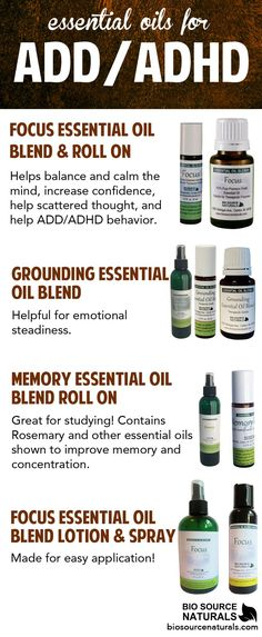 Grounding Essential Oil Blend 0.5 fl. oz / 15 ml                                                                                                                                                                                 More
