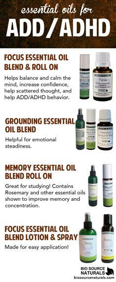 Grounding Essential Oil Blend 0.5 fl. oz / 15 ml                                                                                                                                                                                 More