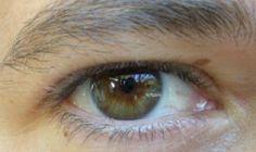 Bright Winter eye 1