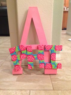 Alpha Phi need to spoil my littles/grand littles