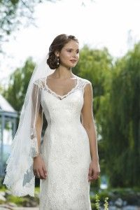 Sweetheart-wedding-dresses-brisbane-6101_006