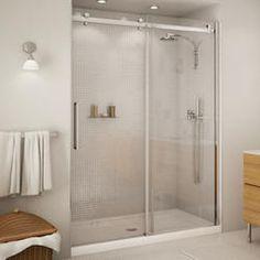 1000 Images About Nat Bathroom On Pinterest Bathroom