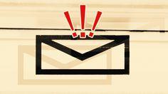 5 Rude Emails You Send Every Day http://amapnow.com http://my.gear.host.com http://needava.com http://renekamstra.com