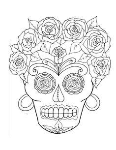 dulemba: Coloring Page Tuesday - Cinco de Mayo Piñata ...