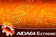Chẩn đoán hệ thống toàn diện với AIDA64 Extreme Edition bản quyền miễn phí http://esoftblog.com/2012/05/15/giveaway-aida64-extreme-edition