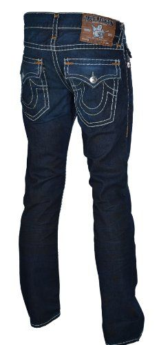 true religion jeans for kids true religion jeans men s bobby ridin dirty dark 79 95 true. Black Bedroom Furniture Sets. Home Design Ideas