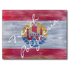 >>>Low Price Guarantee          French-polynesia distressed flag post card           French-polynesia distressed flag post card We have the best promotion for you and if you are interested in the related item or need more information reviews from the x customer who are own of them before pleas...Cleck Hot Deals >>> http://www.zazzle.com/french_polynesia_distressed_flag_post_card-239904913843409501?rf=238627982471231924&zbar=1&tc=terrest