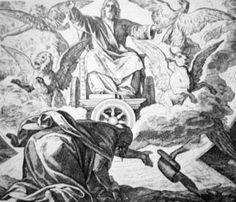 Erich von Däniken - Erinnerungen an die Vernunft - Zukunftia