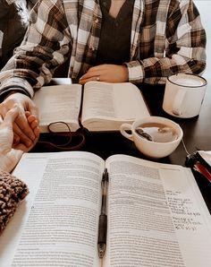 Christ Centered Relationship, Godly Relationship, Cute Relationship Goals, Cute Relationships, Christian Couples, Christian Girls, Christian Life, To My Future Husband, Future Love