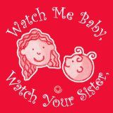 Free MP3 Songs and Albums - CHILDRENS MUSIC - Album -  Watch Me Baby, Watch Your Sister