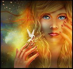 Elfensternzeichen + Glücksbringer, Sternzeichen Zwillinge Bücher, speziell für Geburtsdatum Geburtstag Einhorncreme http://www.amazon.de/dp/B018AVGIKQ/ref=cm_sw_r_pi_dp_8Xfuwb0HK20TH