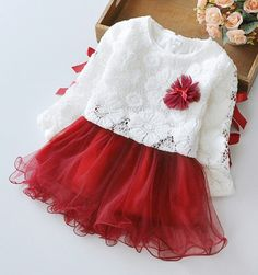 Cheap dress up shoes men, Buy Quality dress up girls dresses directly from China dress for less prom dresses Suppliers: Baby Girl Dress 2017 New Princess Infant Party Dresses for Girls Autumn Kids tutu Dress Baby Clothing Toddler Girl Clothes Baby Girl Party Dresses, Girls Dresses, Tutu Dresses, Dress Girl, Tulle Dress, Girls Frocks, Gown Dress, Cotton Dresses, Dress Outfits