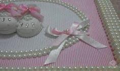 Resultado de imagem para caixa decoradas para quarto de bebe