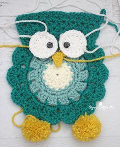 owlscarf2