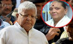 Is Lalu Prasad Yadav Facing the Consequences of the Curse Given by a 'Hijra' Shabnam Mausi?