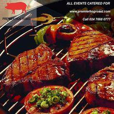 Have you left it to late to organise the catering for your #halloween #party or #birthdayparty ? Don't worry feed your guests with the best #BBQ food around. Your guests will thank you for it and it costs so much less than you think. Take a look at our barbecue page today http://ift.tt/2e1Ua2e