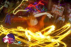 364 Jungle Experience 10 Th ANNIVERSARY 14 January 2014 | Phanganist Koh Phangan