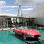 Museum Info New Zealand Attractions, Car Museum, Classic Cars, Boat, World, The World, Vintage Classic Cars, Boats, Vintage Cars