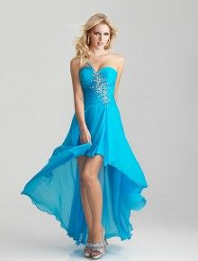 2013 Prom Dresses - Page 2 - FabPartyDress.com