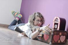 portrait, photo shoot, sessão fotográfica, book, photo session, atriz, actress, teatro