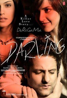 Darling (2007 Indian film)