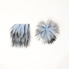 Faux Fur Grab Bag - Build Your Bag – Warehouse 2020 Black Orchid, Faux Fur Pom Pom, Grab Bags, Medium Bags, Large Bags, You Bag, Different Colors, Pom Poms, Warehouse