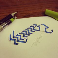 lettering-3d-tolga-girgin (8)