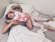 48 bizarre dingen die alleen moeders met een chronisch slaaptekort doen. #famme www.famme.nl