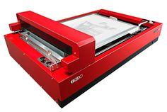 Screen Printing, Eco Friendly, Digital, Amazing, Prints, Shopping, Instagram, Screen Printing Press, Screenprinting
