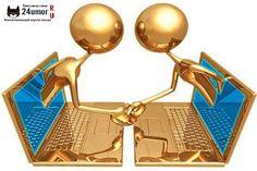 http://www.24umor.ru/580-prodazha-ssylok.html?utm_content=kuku.io&utm_medium=social&utm_source=www.pinterest.com&utm_campaign=kuku.io