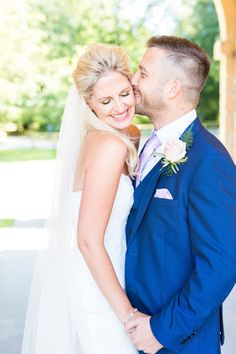 Middleton Lodge Wedding Summer wedding Bride and groom pictures Stylish bride pink rose button hole Elegant Wedding, Wedding Bride, Wedding Dresses, Middleton Lodge, Bride And Groom Pictures, Photographer Portfolio, Button Hole, Lodge Wedding, Wedding Summer