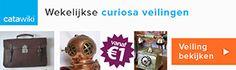 Antiek- en curiosamarkten | Agenda rommelmarkten vlooienmarkten boekenmarkten kofferbakverkopen antiek- en curiosamarkten - Meukisleuk.nl