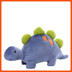 Gund Baby Orgh Dinosaur Baby Stuffed Animal - Toys for little kids (*Amazon Partner-Link)