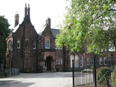 Quarry Bank Grammar School, Liverpool, England Liverpool History, Liverpool Home, Liverpool England, Adventures Abroad, Grammar School, Guernsey, Republic Of Ireland, Historical Pictures, Great Britain