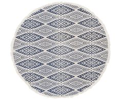 Teppich Beige, Blau - LIV INTERIOR >> WestwingNow   WestwingNow