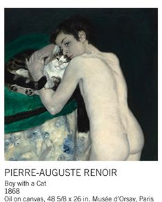 Renoir: The Body The Senses with works from 43 places worldwide now through September 22 Museum Of Fine Arts, Art Museum, Barnes Foundation, Dallas Museums, Berthe Morisot, Clark Art, Moving To Paris, Morgan Library, Pierre Auguste Renoir