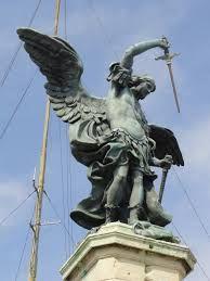 castel sant'angelo - Buscar con Google