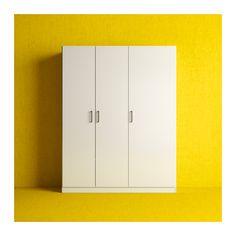 DOMBÅS Garderobekast  - IKEA