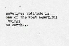Most often...