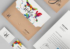 colorful branding24