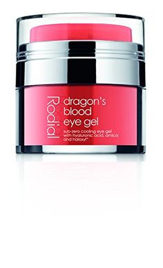 Rodial Dragons Blood Eye Gel 05 oz -- Click on the image for additional details.Note:It is affiliate link to Amazon. #photo
