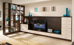 Bespoke Living Room Furniture & Lounge Furniture - Neville Johnson